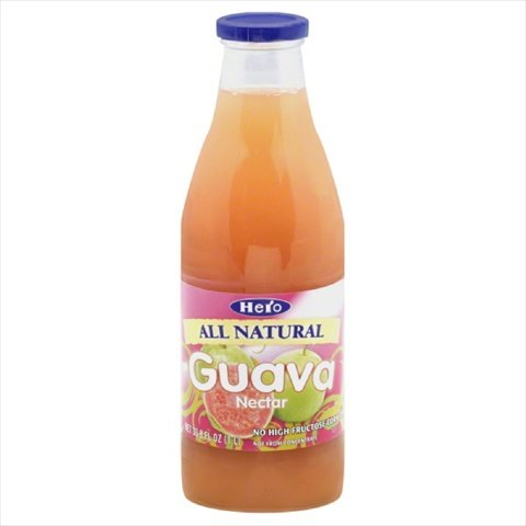 guava nectar juice - 5