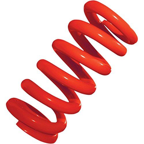 バロン BARON ショックスプリング やや硬め 99年以降 ロードスター XV1700A 1312-0212 BA-8523RD   B01LXEWRPQ