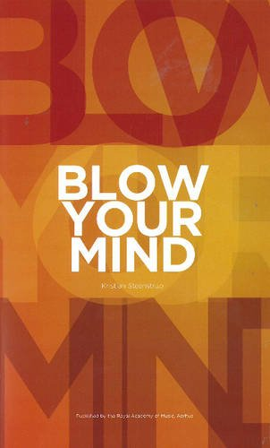 blow-your-mind