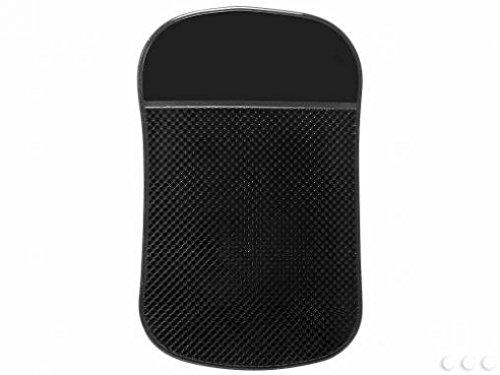 Car Dash Board Mat Non Slip Sticky Holder Mount Dash Phone
