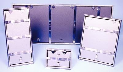 SB10X12 - X-Ray Film Cassette, 10