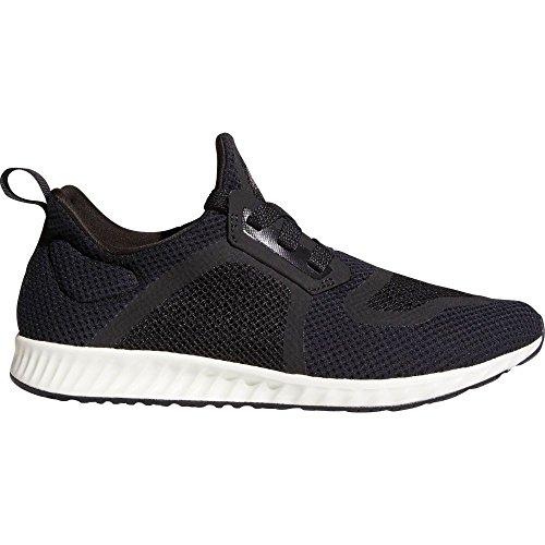 製造分クロニクル(アディダス) adidas レディース ランニング?ウォーキング シューズ?靴 Edge Lux Clima Running Shoes [並行輸入品]