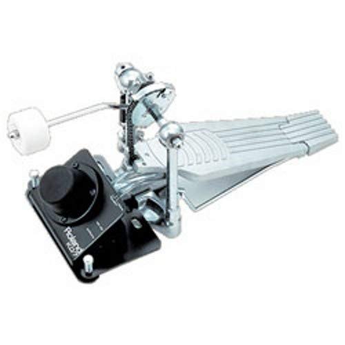 Roland Bass Drum Pedal (KD-7) by Roland