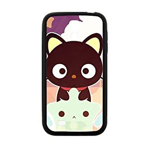 KORSE Cat Phone Case for samsung galaxy S4 Case