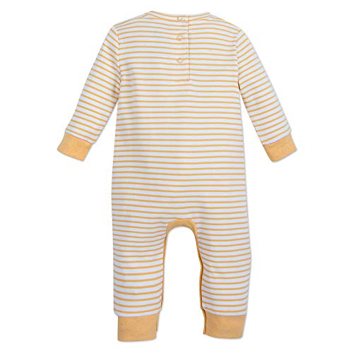 Disney Winnie The Pooh Romper for Baby Size 18-24 MO Multi]()