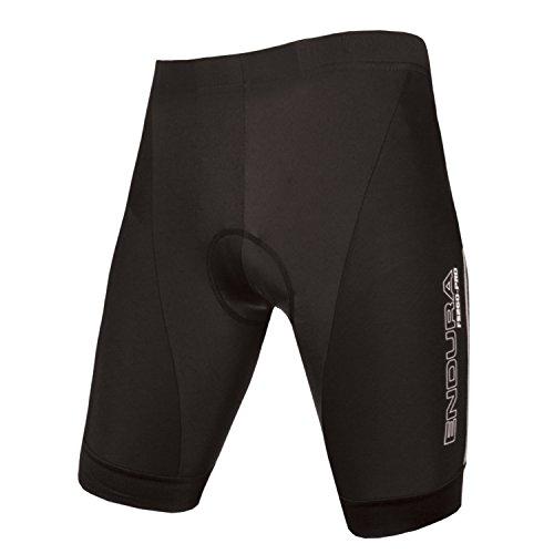 (Endura FS260-Pro Cycling Short, Large Black)