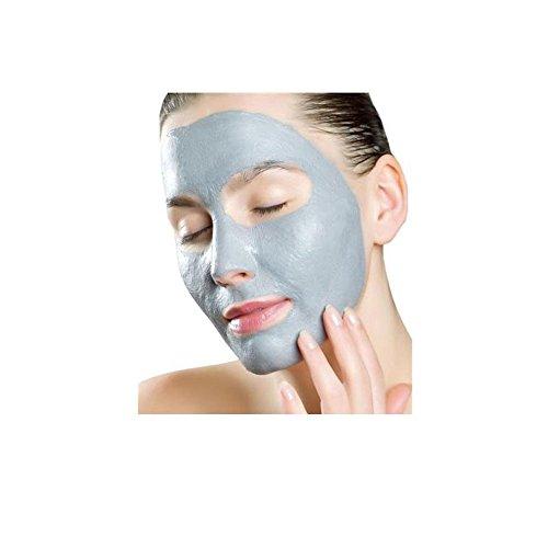 Dr. Temt Azulene Gelform Mask- 8.45oz