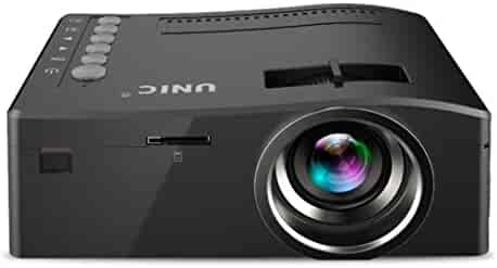Shopping LCD - HDMI - 3 Stars & Up - Video Projectors - Electronics