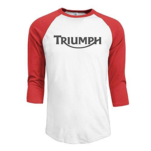 triumph emblem - 5