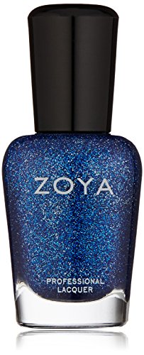 ZOYA Nail Polish, Dream