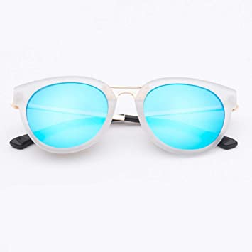 PP Pang Pang Gafas de Sol - Resina, protección UV, Lindo y ...