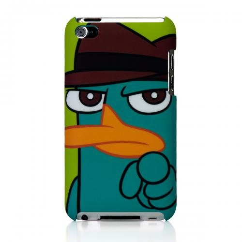 Buy ipod touch 4 cover disney