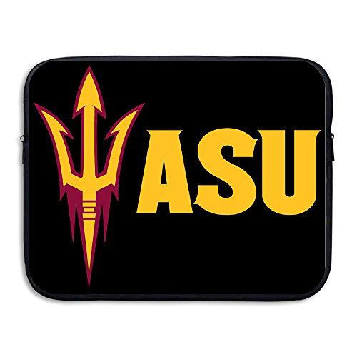 custom-funny-arizona-state-university-asu-logo-waterproof-notebook-protective-case-13-inch