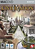 Civilization IV [Download]