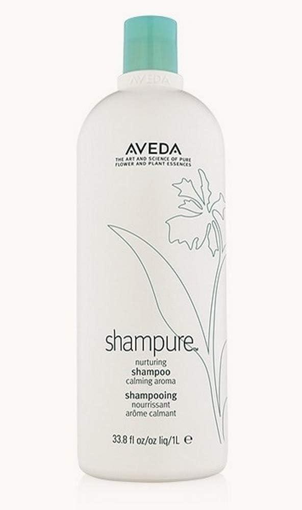 Aveda Shampure Shampoo - 1000 ml