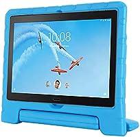 Amazon.com: i-original - Funda para Lenovo Tab P10 10.1 ...