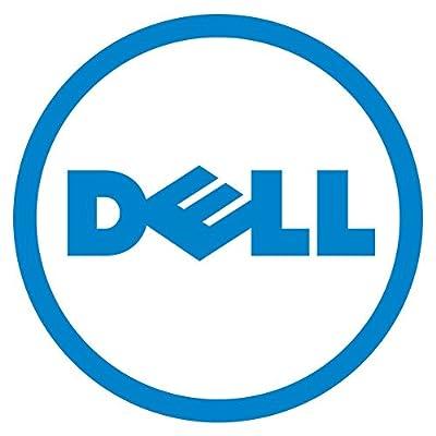 Dell Microsoft Windows Server 2016 - License - 5 User CAL - OEM