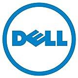 Software : Dell Microsoft Windows Server 2016 - License - 5 User CAL - OEM