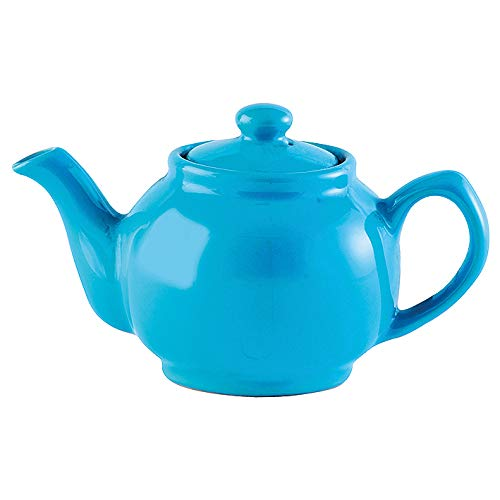 (Price & Kensington Brights Blue 2Cup)