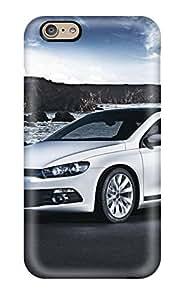 Case Cover Deidara's Shop Pretty Iphone 6 Case Cover/ Volkswagen Scirocco 11 Series High Quality Case 5613106K56133313