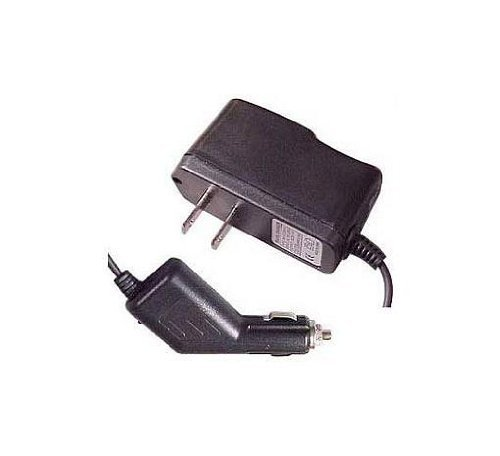 Samsung Galaxy S10e Vehicle Charger