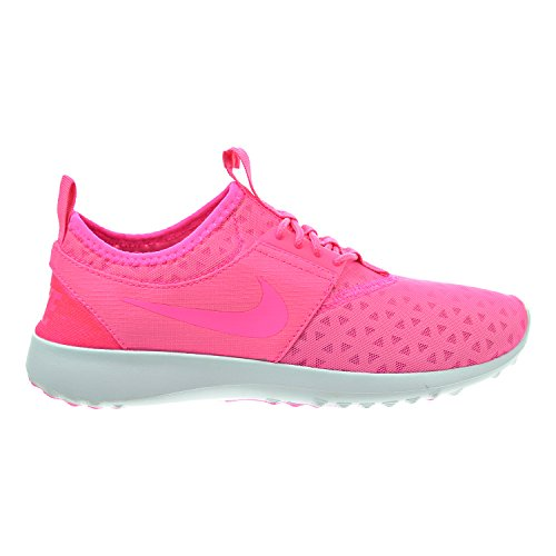 Nike Blast Juvenate Zapatos De Mujer Rosa Blast Nike  Blanco 724979 602 23aea5