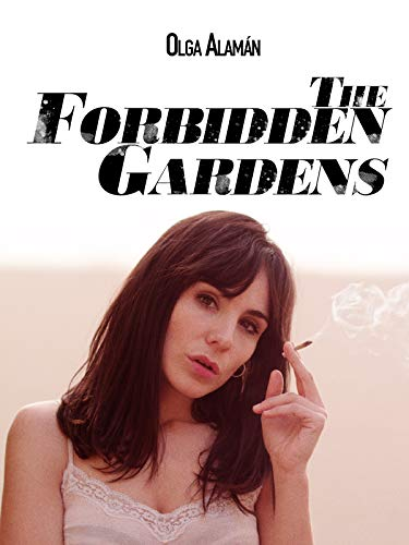 (The Forbidden Gardens)