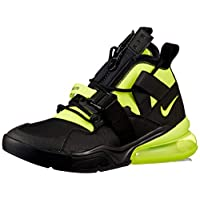 Nike.com deals on Nike Air Force 270