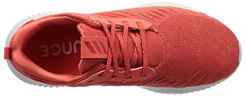 Chaussures Alphabounce Orange Fitness adidas Escarl W Rc Femme Esctra 000 de Negbas dHHqt4