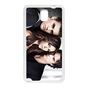 The Vampire Diaries Phone Case for Samsung Galaxy Note 3