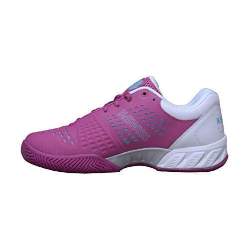 Women`s tennis shoes brands ,sports shoes
