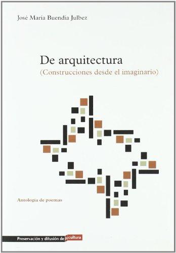 Leer libro de arquitectura descargar libroslandia for Libro de dimensiones arquitectura