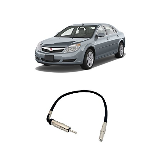 saturn-aura-2007-2009-factory-stereo-to-aftermarket-radio-antenna-adapter-plug