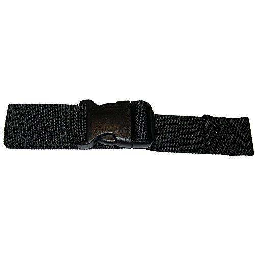 Mustang Belt Extender - 2