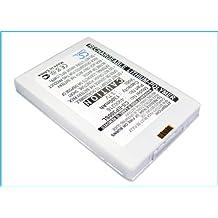 VINTRONS Rechargeable Battery 1300mAh For E-TEN Eten P300, P300B, InfoTouch P300