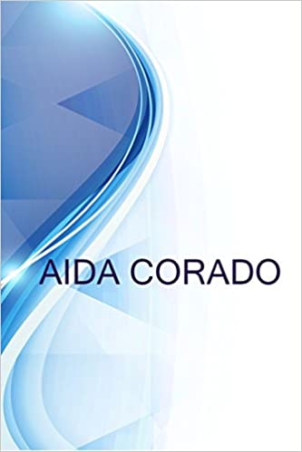 Buy Aida Corado, HR Manager at Duke University Hospital Book Online