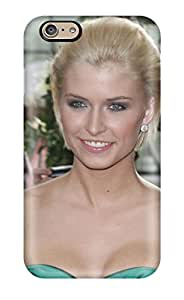 New Style New Fashion Premium Tpu Case Cover For Iphone 6 - Lena Gercke