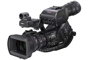 Sony PMW-EX3 XDCAM EX HD Camcorder