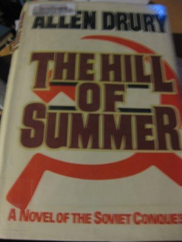 Hill of Summer