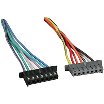 metra 70 1817 radio wiring harness for. Black Bedroom Furniture Sets. Home Design Ideas