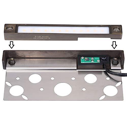 Heat Dissipation Led Lighting