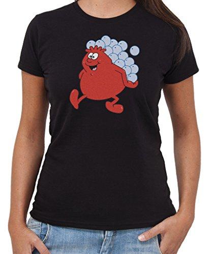 T T cos Shirt Siamo Shirt Fatti axZqPw8Yq