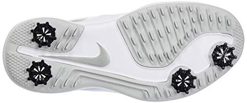 Blanc Chaussures 100 Nike Homme blanco 844613 400 De Sport BYq4AHwq
