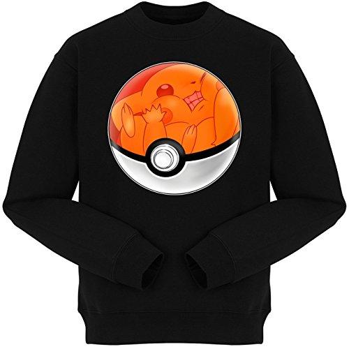 Sweatshirt-Parodie-auf-Pikachu-von-Pokemon-Videospiel-419