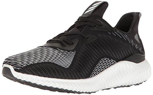 adidas Performance Womens Alphabounce Hpc w Running Shoe