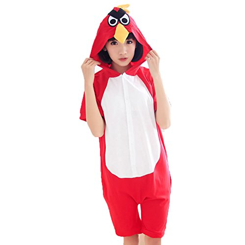 Dobelove-Adult-Cartoon-Animal-Pajamas-Cosplay-Costume-Sleepwear