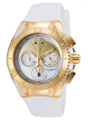technomarine-womens-cruise-dream-quartz-stainless-steel-casual-watch-model-tm-115004
