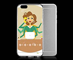 iPhone 6 cover case PersonolAssistamt Pics For U0026gt PersonolAssistamt Cartoon