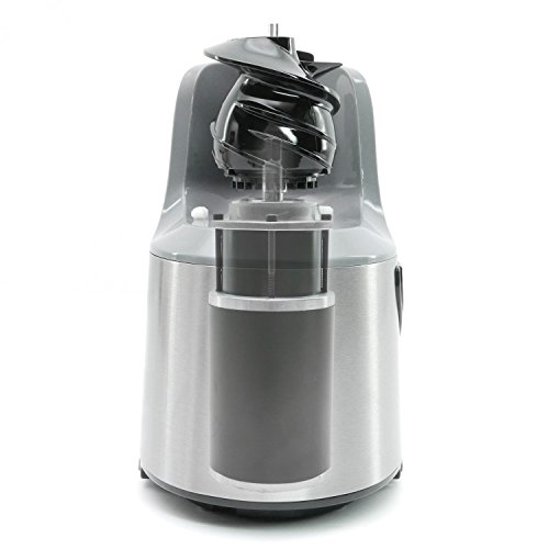 Best Masticating Juicer Machine : 5 Best Commercial Masticating Juicer A Doubting Thomas