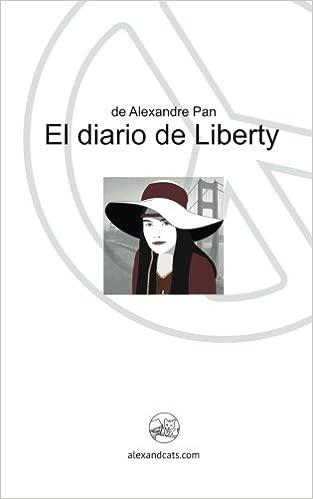 El diario de Liberty